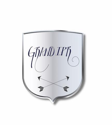 GRAND IPR logo Februar2017 kopi.jpeg