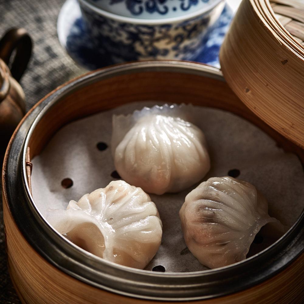 Shrimp_Dumpling_Morel_Mushroom.jpg