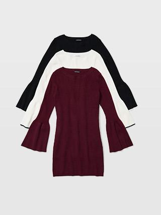 Wioletta Dress  HK$2290