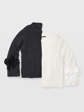 Weronika Sweater  HK$1990