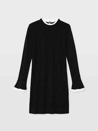 Fidelma Dress  HK$2290