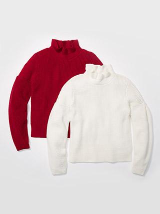 Rotheo Sweater  HK$1990