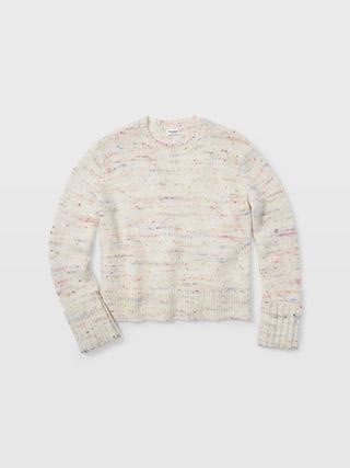 Lindawanna Sweater  HK$1990