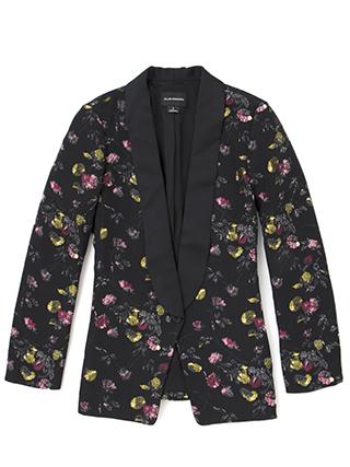 Abbegale Jacket  HK$4290