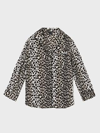 Indyana Shirt  HK$2190