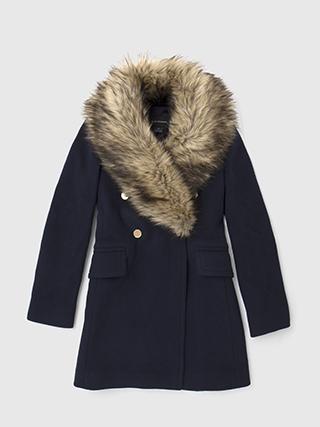 Adorelli Coat  HK$4290