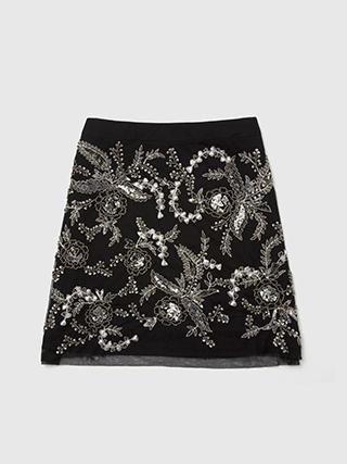 Bicca Skirt  HK$2790