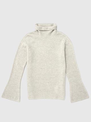 Cecelia Sweater  HK$1690