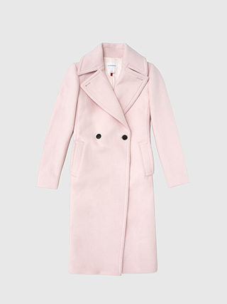 Daylina Coat  HK$4290