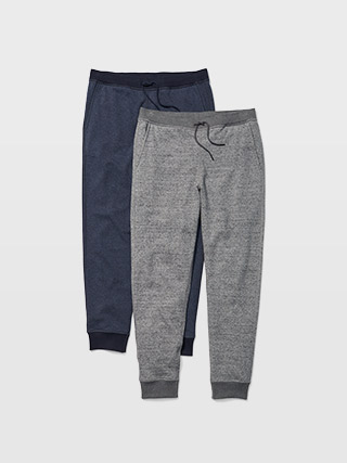 Essential Sweatpant  HK$1390