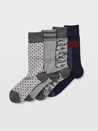 Socks  HK$190