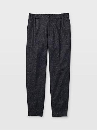 Lex Donegal Trouser  HK$1790