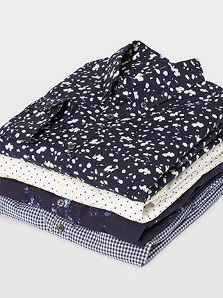 Slim Shirts   HK$1090