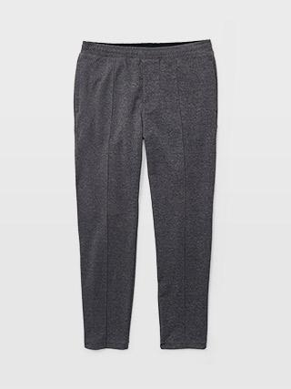 Pintuck Sweatpant  HK$1290