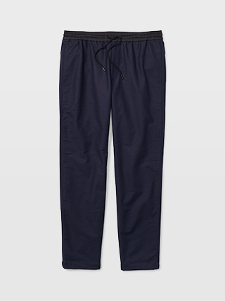 Weekend Pull-On Pant  HK$1490