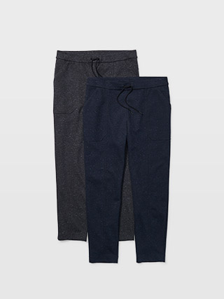 Donegal Sweatpant  HK$1790