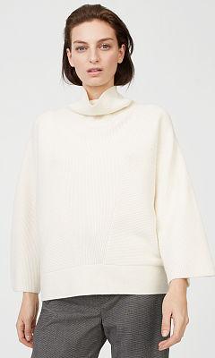 Ariyamma Cashmere Sweater  HK$4290
