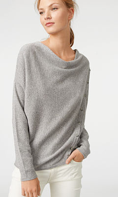 Simisola Cashmere Sweater  HK$2990
