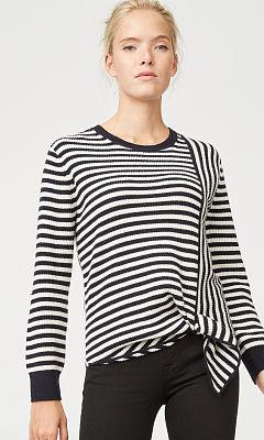Klayton Cashmere Sweater  HK$3190