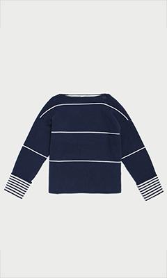 Esquinah Cashmere Sweater  HK$4590