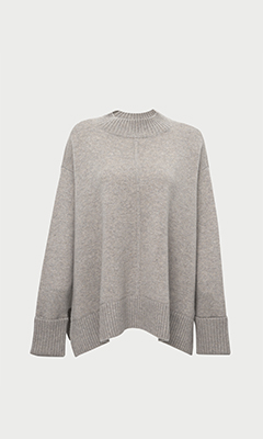 Damari Chasmere Sweater  HK$4990
