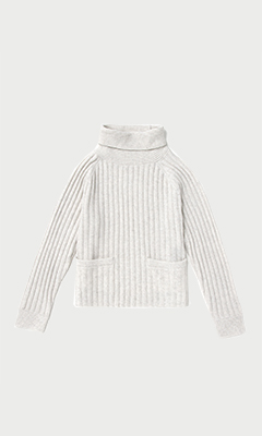 Shoanah Cashmere Sweater   HK$3690