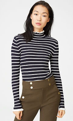Amari Sweater  HK$2190