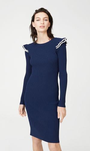 Bandit Dress  HK$2590
