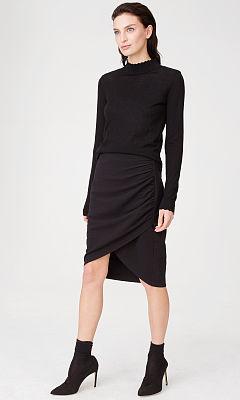 Shobana Skirt  HK$1590