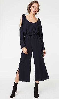 Ellizah Jumpsuit  HK$2990