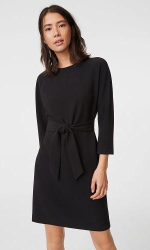 Vancy Dress  HK$2790
