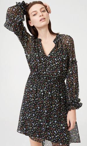Taisie Dress  HK$2890