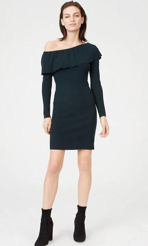 Tanellie Dress  HK$2490