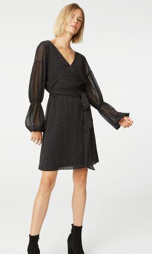 Jowdie Dress  HK$2890