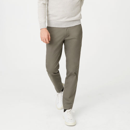 Connor Stretch Chino  HK$990