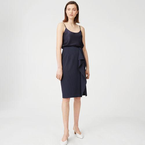 Terwir Pencil Skirt