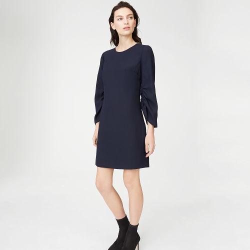 Luciena Dress