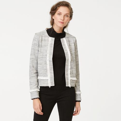 Chandisse Jacket