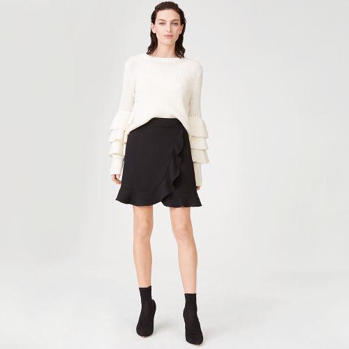 Suzillie Skirt