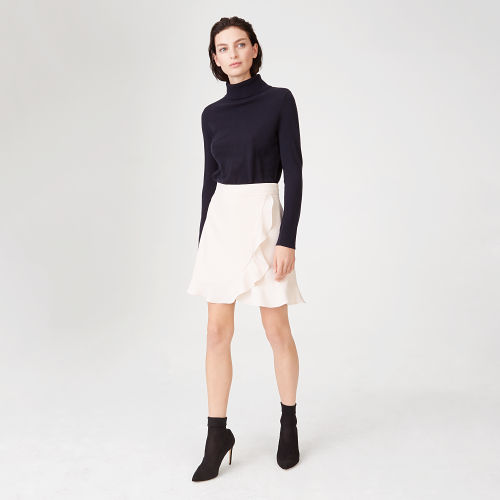 Suzillie Skirt  HK$1590