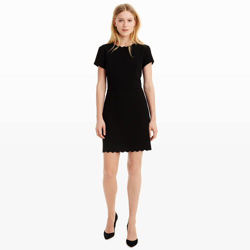 Santina Dress  HK$2290
