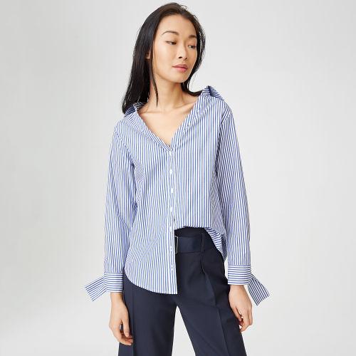 Weylyn Shirt  HK$1690