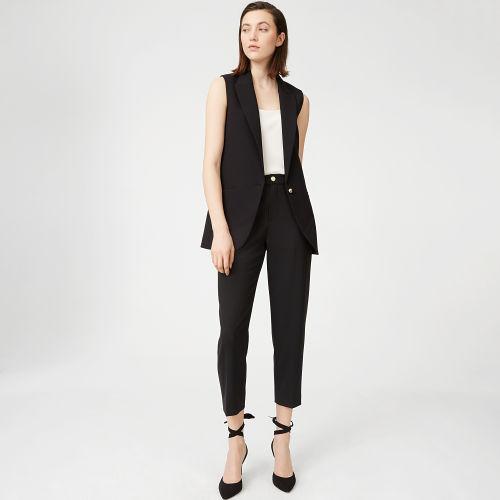 Luciena Vest  HK$2890