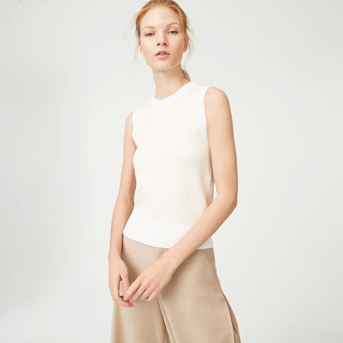 Jacqui Sweater  HK$1390