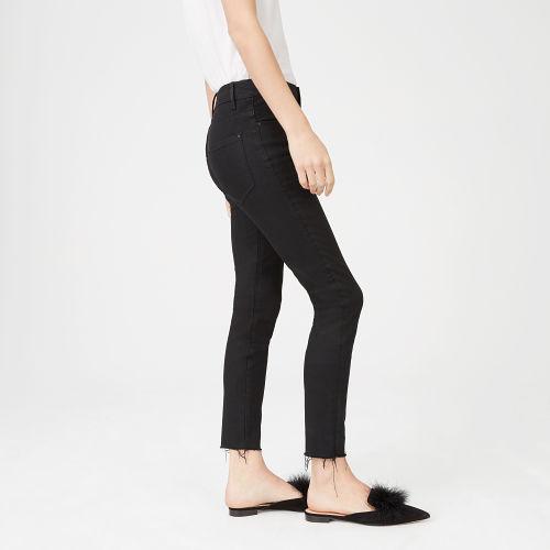 Sonica Skinny Jean  HK$1490
