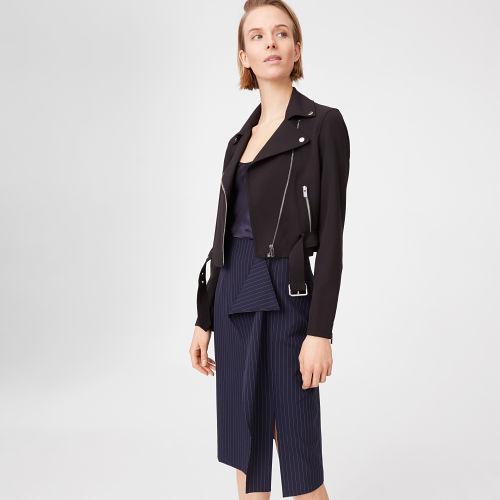 Lacarrah Jacket  HK$2990