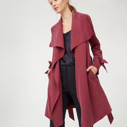 Claudine Trench  HK$3590