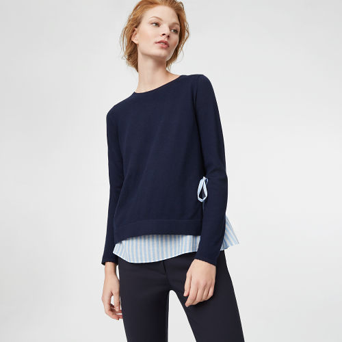 Pallay Sweater  HK$1890