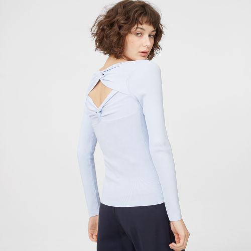 Remi Sweater  HK$1690