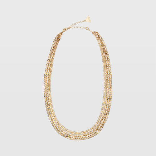 Serefina Chain Necklace  HK$790